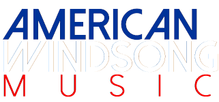 American Windsong Music